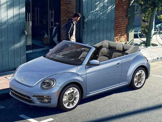 2019_Beetle_Convertible_Final_Edition-Large-8697