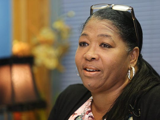 Pardon for Groveland Four? Accuser's family says no