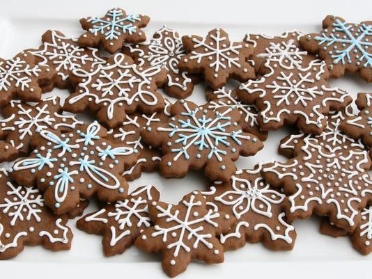 gingerbread snowflake cookies.jpg