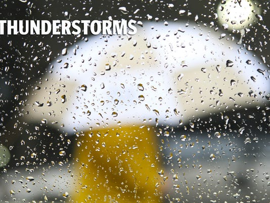 ICON - Weather - Thunderstorms .jpg
