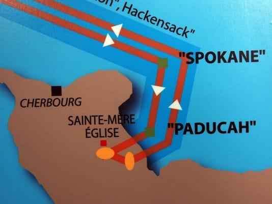 Airborne Museum Map.jpg