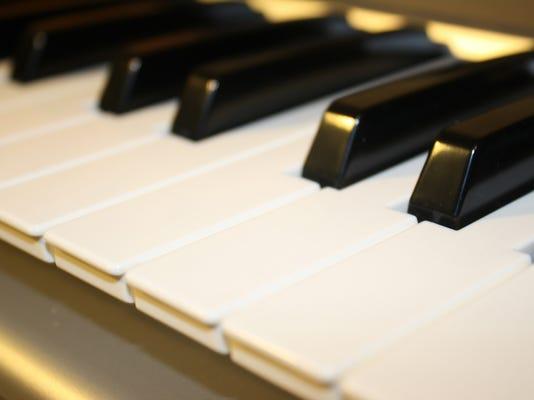 piano keys (1).jpg