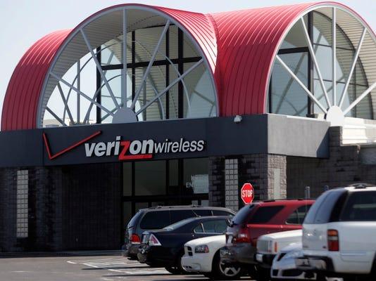 -MUR SPOT Verizon.jpg_20130424.jpg
