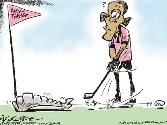 Obama golfs.jpg