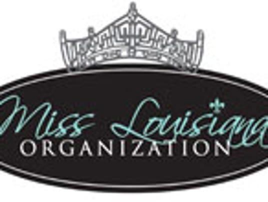 Miss Louisiana Oranization