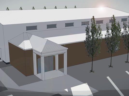 Harris Student Design Center Building.jpg