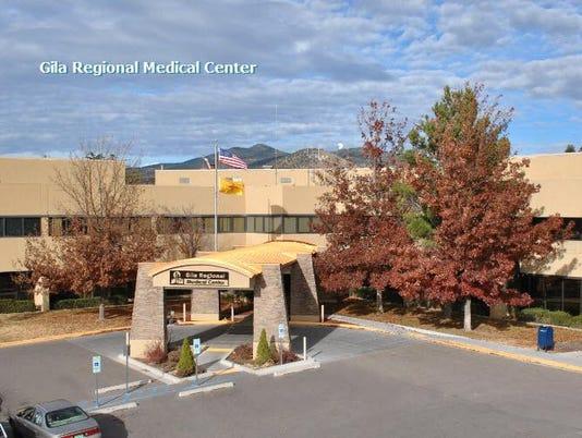 636148215909138482-Gila-Regional-Medical-Center-1000x500-text.jpg