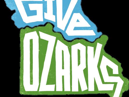 636294141238142862-give-ozarks-web-600.png