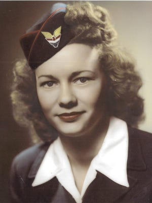 Clara, 92, died May 25, 2015, at Centre Avenue Health Care in Fort Collins, Colorado. She died peacefully, surrounded by her loving family.