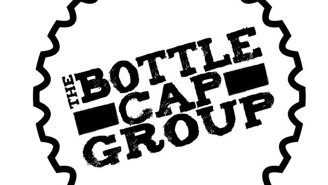 The Bottle Cap Group, out of Charlotte, North Carolina, plans three new restaurants for Greenville's downtown in 2016.