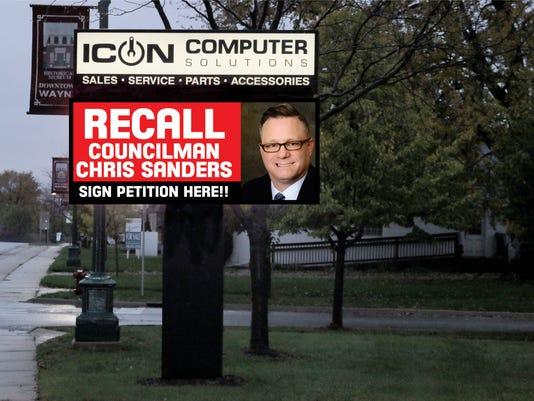 636461867064794147-Icon-Sign-Recall-Sanders.jpg