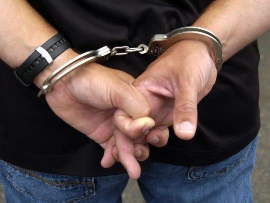 ANI Handcuffs1