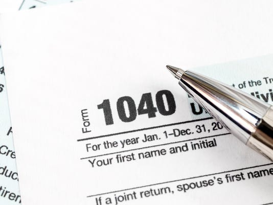 How Soon Can I Get My Tax Refund 5 Things To Know