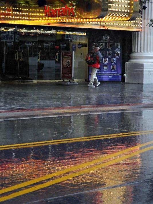 -rain 03.jpg_20091019.jpg