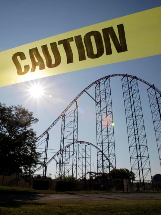 -Roller_Coaster_Death_NYDD101.jpg_201107099.jpg
