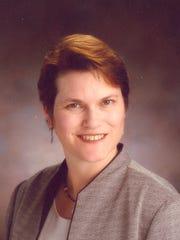 Dr. Laura Vogel-Schwartz