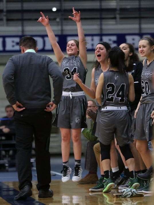 Whitefish Bay-Wauwatosa West Girls Regional-7