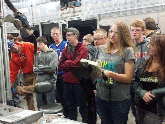 Manufacturing Day 210.jpg
