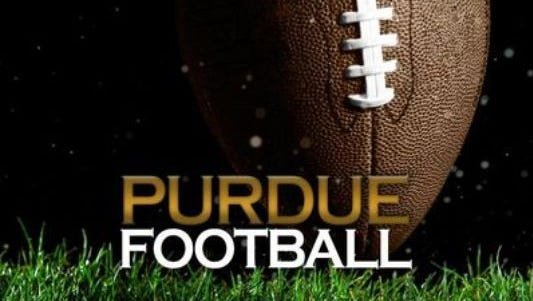 Purdue football is collecting its 2015 recruits.