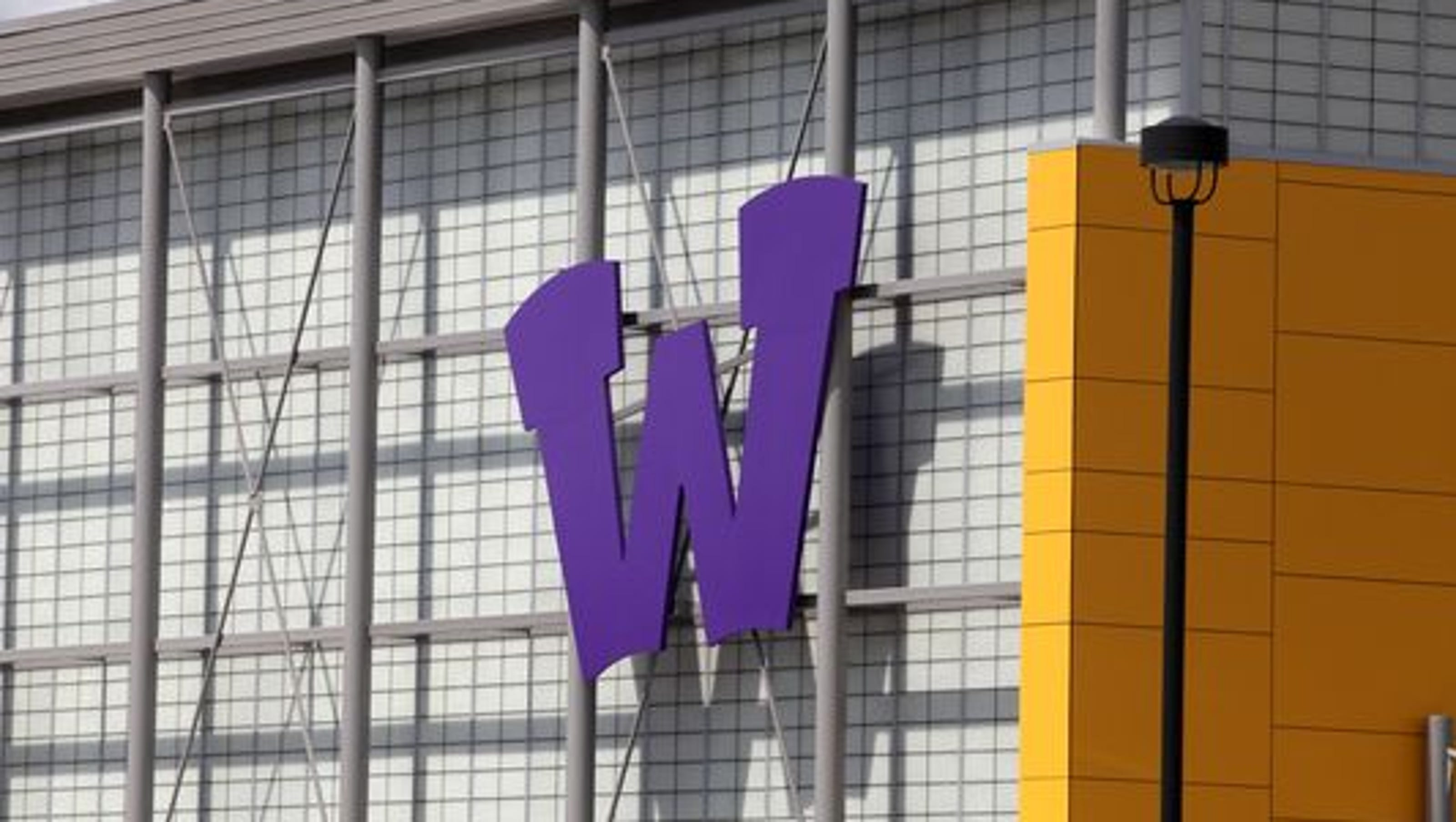 Waukee taxpayers call for firing of superintendent, COO in wake of state audit