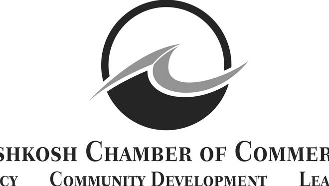 The Oshkosh Chamber is spending the entire month of September bringing attention to the services provided to their members and the community.