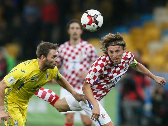 Soccer_WCup_Croatia_67175.jpg