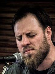 Jon Ingels