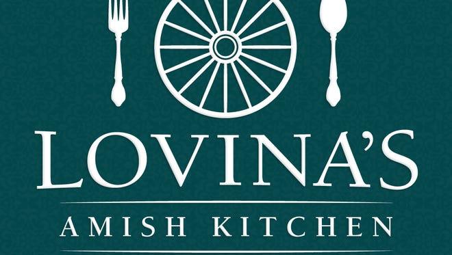 Lovina Eicher writes the Amish Kitchen column.