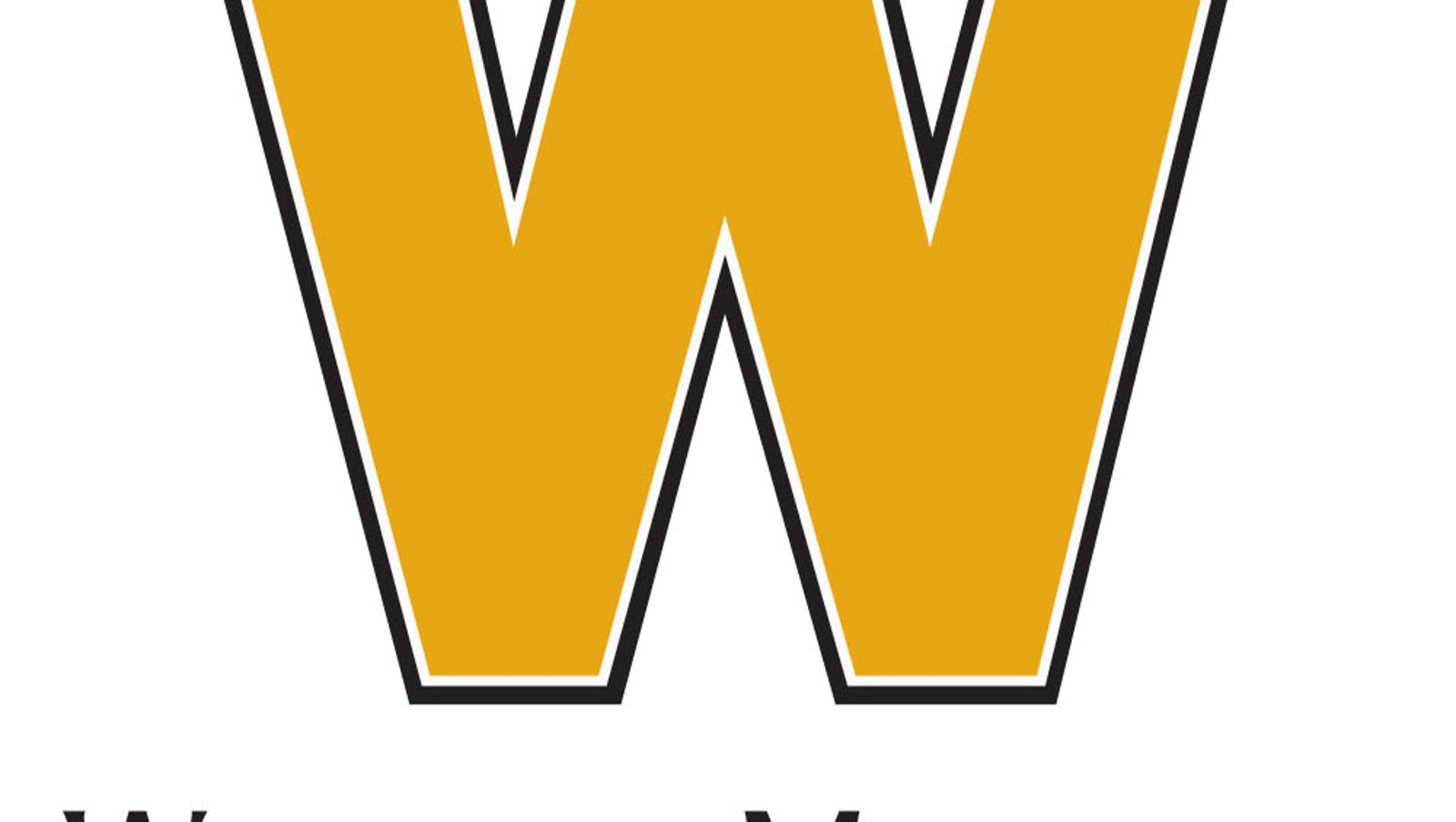 Western Michigan University suffers network outage during final exams