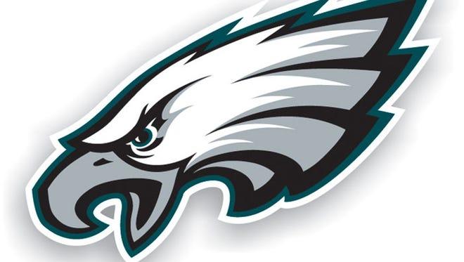 East Henderson Eagles.
