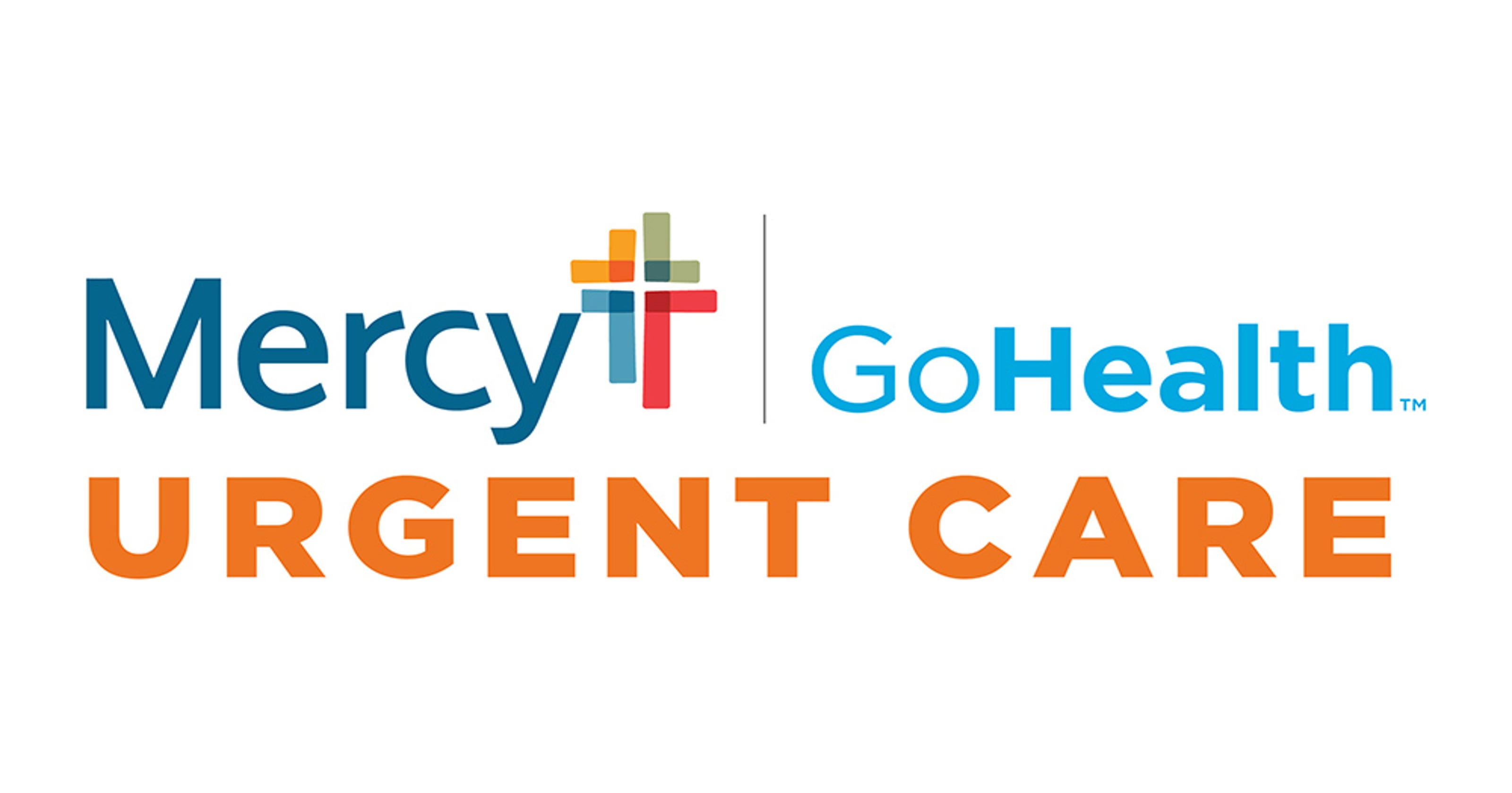 Mercy And Gohealth Open Urgent Care Centers In Missouri And Oklahoma