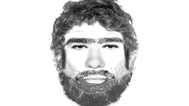Farmington Police are looking for help identifying and locating the suspect in an assault Friday evening.