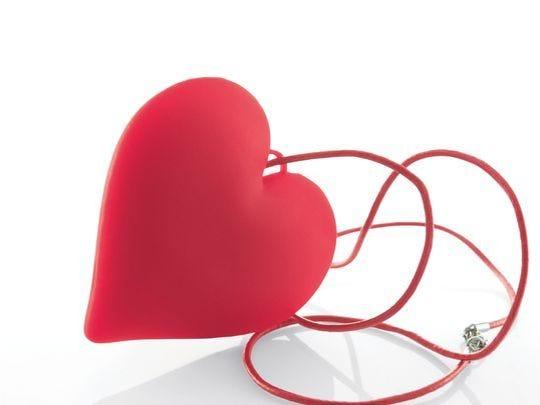 El día de San Valentin, una fecha especial para los enamorados.