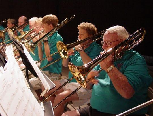 Estos conciertos de verano en Glendale son una tradición
