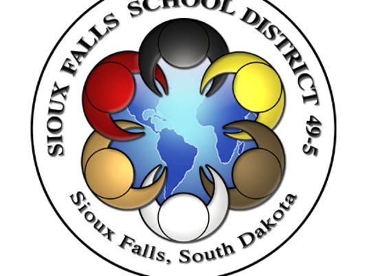 SFSD_World_Logo.jpg