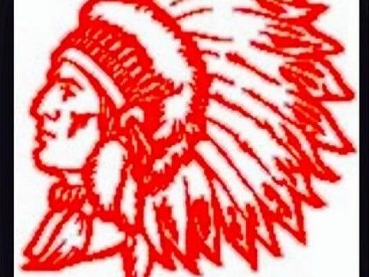 PClinton logo