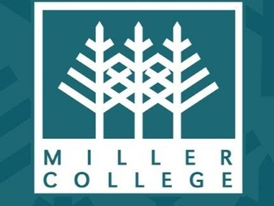 Miller College