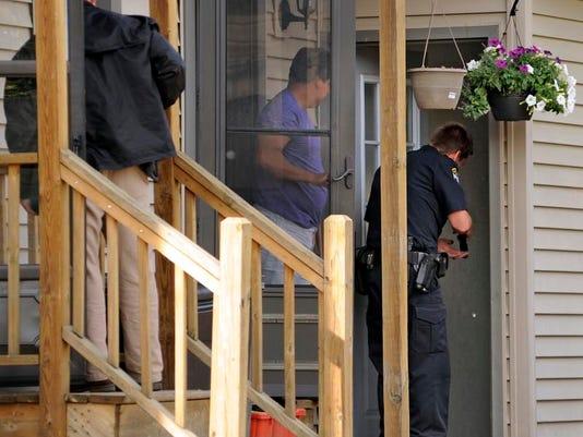 MAN n 0612 Police Chase 0032 copy.JPG