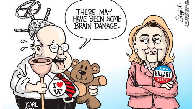 The cartoonist's webpage: www.tomstiglich.com
