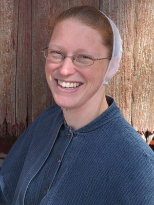 Rosanna Bauman