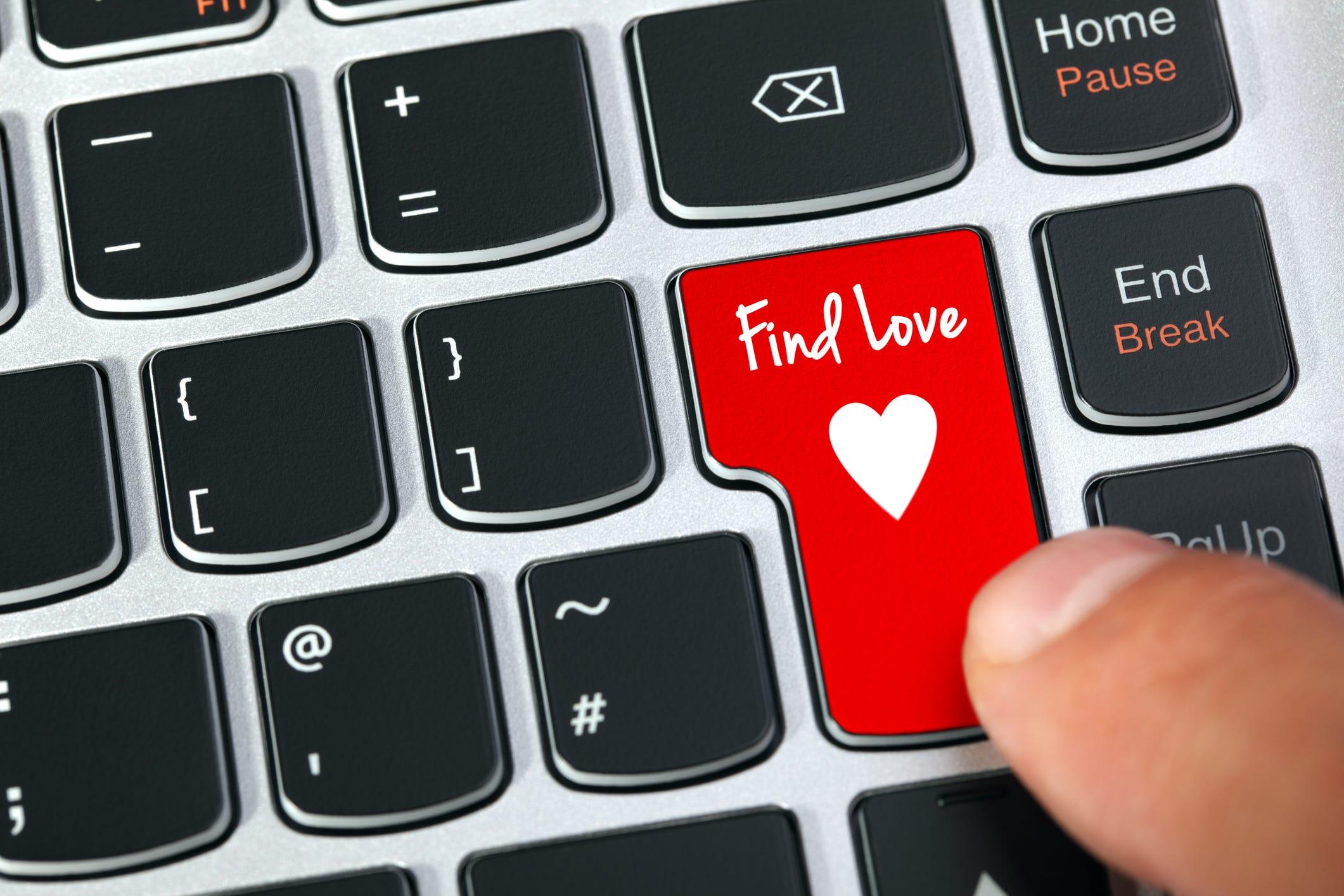 online dating tips how to start a conversation bergen