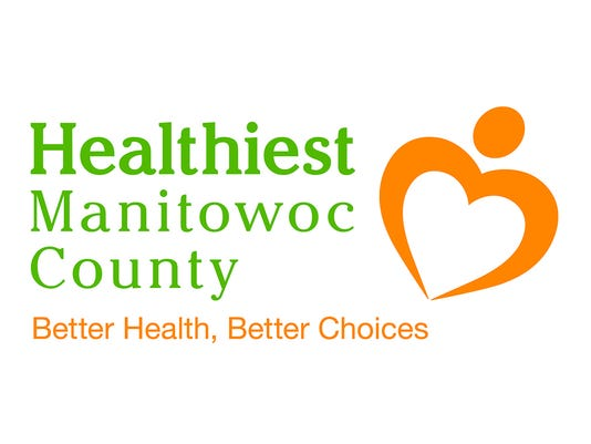 636264679557481625-Healthiest-Manitowoc-County.jpg