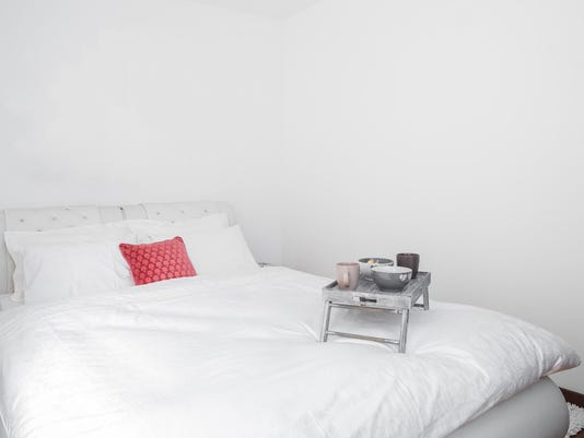 Interior designers always notice these bedroom decorating mistakes