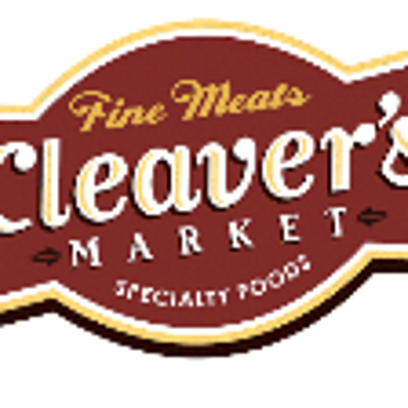 Cleaver's Market to close store, focus on catering