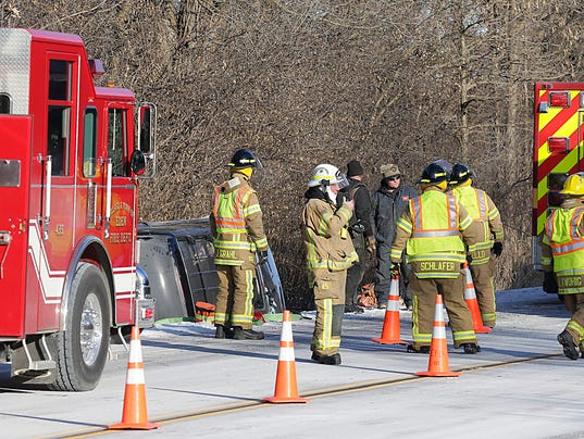 636506679999175712-FON-fatal-crash-010418-dcr001.jpg