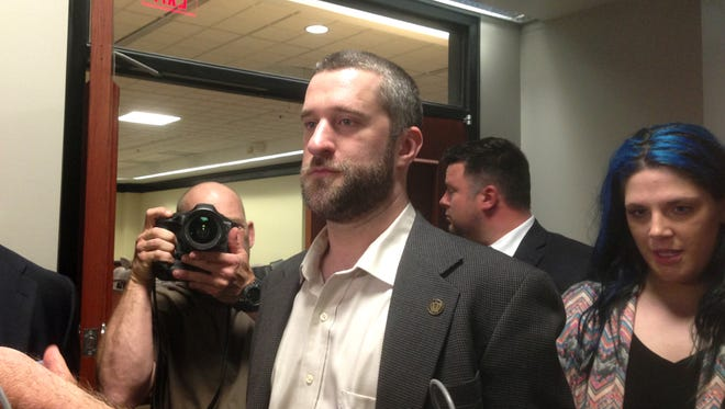Dustin Diamond has been ordered to report to jail Saturday to begin serving his 4-month sentence.