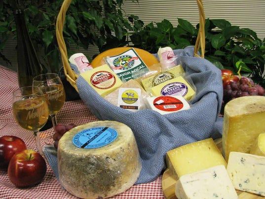 CM12_cheese