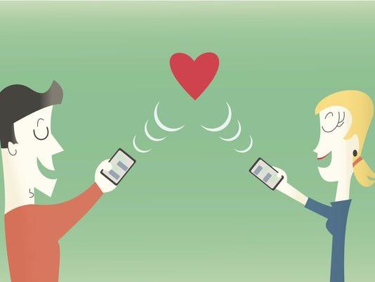 FTC-DatingApp