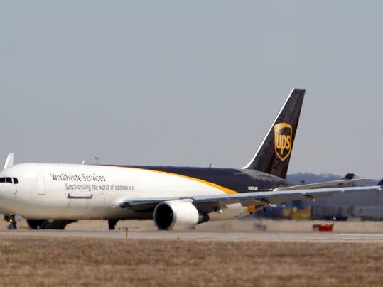 UPSplane.jpg