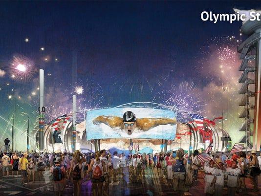2015-04-16-boston-olympics
